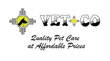 Vetco New Mexico